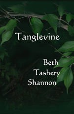 tanglevine by beth tashery shannon